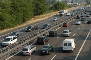 coda_traffico_autostrada