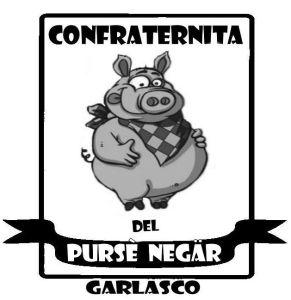 Logo pursè