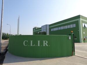 Parona Clir2