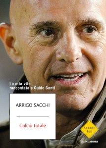 sacchi