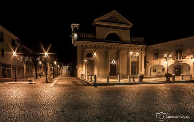 frascarolo-piazza