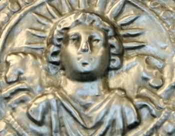 sol-invictus