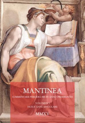 mantinea