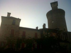 Sartirana castello2