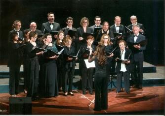 chorus-sanctii-laurentii2