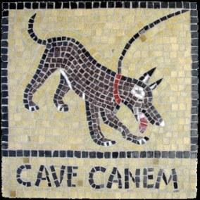 cave_canem