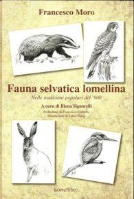 copertina fauna2
