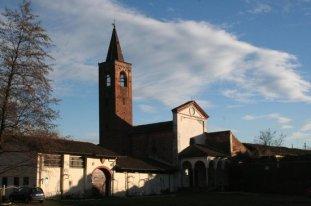 abbazia-di-sant-albino