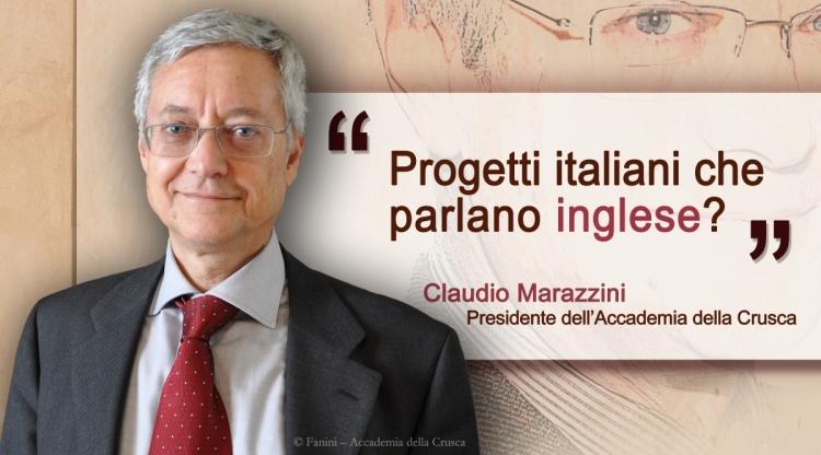 marazzini
