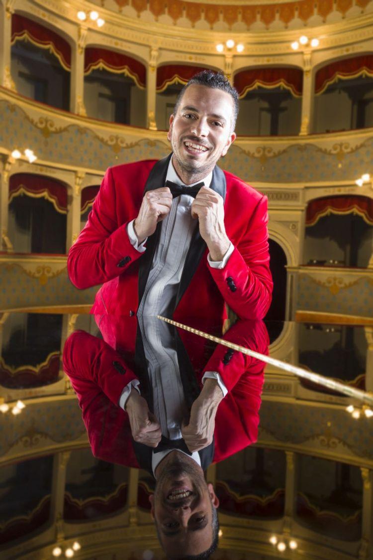 Mirko Casadei3