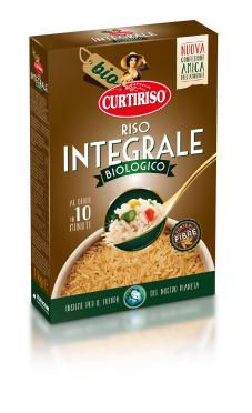 Integrale parboiled bio_1kg_fsc